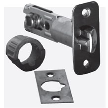 Schlage 16-255 Triple Option J-Series Deadlatch