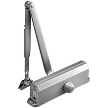 Norton 1601SS Multi-Sized Corrosion Resistant Door Closer