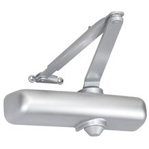 1700 Door Closer by Norton