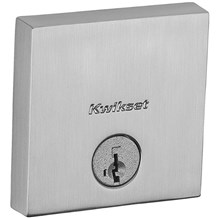 258 SQT Downtown Deadbolt by Kwikset