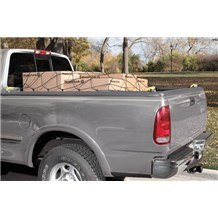 Master Lock 3052 Adjustable Pickup Cargo Net