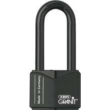 Abus 37/55HB75 RK Granit Extreme Security Steel Padlock - 3