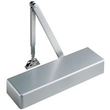 Yale 4410 Hold Open Multi-Sized Institutional Door Closer