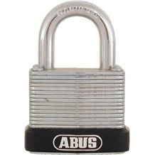 Abus 45/30 B KD Economical Laminated Steel Padlock (Clearance)
