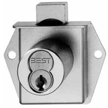 Best 5L7MD2-626T Cabinet Lock