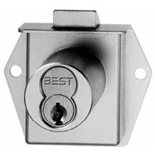 Best 5L7ML2-626 Cabinet Lock