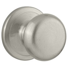 Knobs by Kwikset: Juno Knob