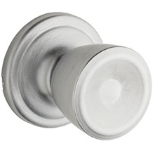 Knobs by Kwikset: Abbey Knob