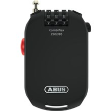 Abus CombiFlex 2502/85 Combination Cable