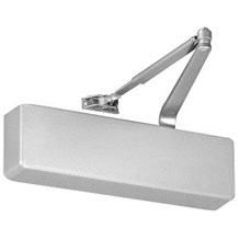 7500 Institutional Door Closer by Norton