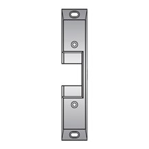 HES Faceplate: 7000 783S-Option
