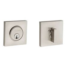 Baldwin Estate 8220 Contemporary Deadbolt