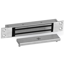 8365 Mortise MicroMag Electromagnetic Lock by RCI