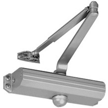 9300 Door Closer by Norton