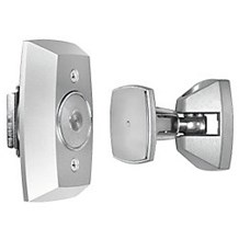 Rixson 994 Wall Mounted Adjustable Door Holder