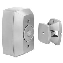 Rixson 996 Surface Mounted Electromagnetic Door Holder