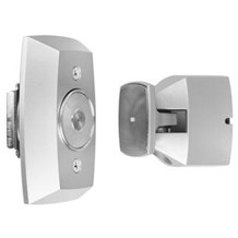 Rixson 998 Long Armature Concealed Electromagnetic Door Holder