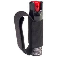 AD104D American Defender Red Pepper Spray