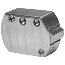 AL3 Electromechanical Active Latch by RCI