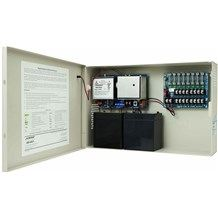 Securitron AQD5 Switching Power Supply