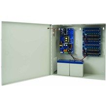 Securitron AQD6 Switching Power Supply