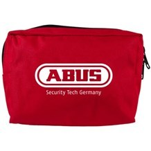 Abus B100 Small Pouch