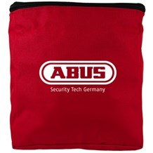 Abus B102 Large Pouch