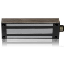 BEA 10GL1200R Weather-Resistant Electromagnetic Lock (1200 lbs.)