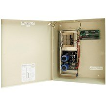 Securitron (BPS) Boxed Power Supply