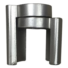 Don-Jo 1513 Commercial Hinge Pin Stop