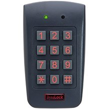DynaLock 7400 Single Gang Standalone Digital Keypad