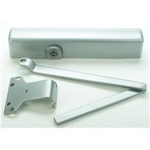 1461 Slim REG Surface Mounted Door Closer by LCN