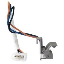 RCI F2LM Latch Monitor Kit