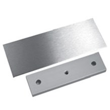 Securitron (GDB) Glass Door Bracket