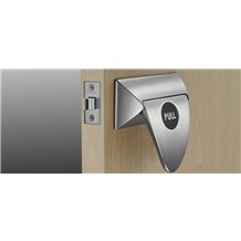 Sargent HPU15-32D Microshield Push / Pull Latch (Hospital Latch)