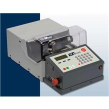 Ilco EZ-Code II Key Machine from Kaba Ilco
