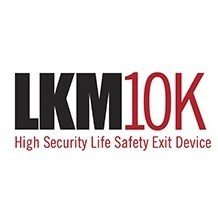 Parts & Accessories for LKM10K Series