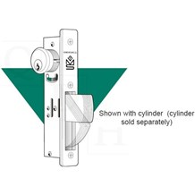 Adams Rite MS1850S Series MS® Deadlock