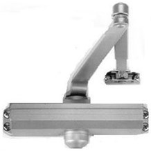 Norton 1600 Series Door Closers