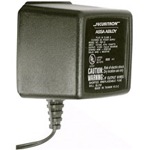 Securitron (PSP) Plug-in DC Power Supply