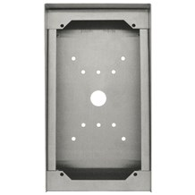 Aiphone SBX-IDVF Surface Mount Box