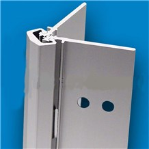 Select Hinges SL11 SD 83
