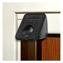 Select Hinges TIPITCB Black Concealed HT Accessory