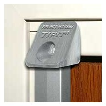 Select Hinges TIPITCG Gray Concealed HT Accessory
