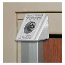 Select Hinges TIPITCM Metal Concealed HT Accessory