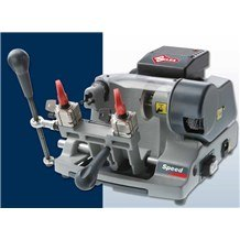 Speed Key Machine from Kaba Ilco