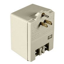 Securitron TP-24-2 AC Plug-in Transformer (Discontinued)