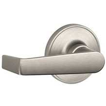 Schlage J10-MAR Marin Passage Lever from the J-Series (Formerly Dexter)