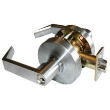 TA DL-LHV Series Heavy Duty Grade 1 Commercial Lever