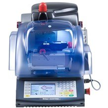 Triax Quattrocode Key Machine from Kaba Ilco
